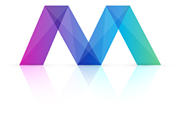 logo-ikona